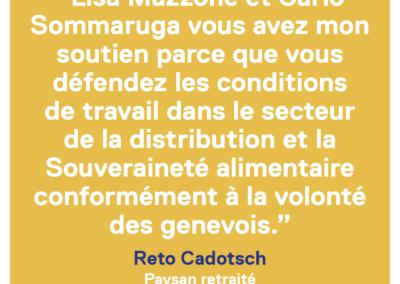 CSLM-2ème_Cadotsch