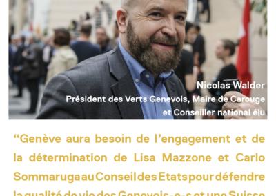 CSLM-2ème_Walder