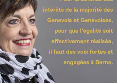 CSLM-2ème_Bernasconi