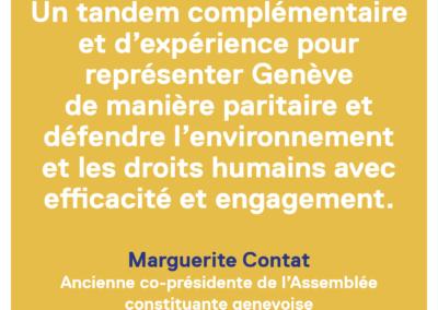 CSLM-2ème_Contat
