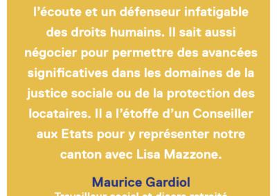 CSLM-2ème_Gardiol