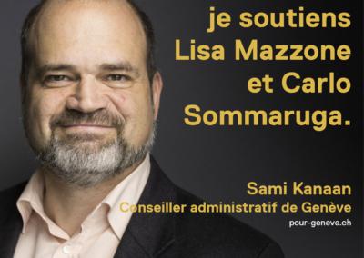 CSLM-2ème_Kanaan