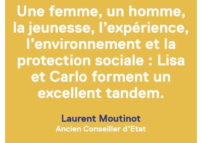 CSLM-2ème_Moutinot