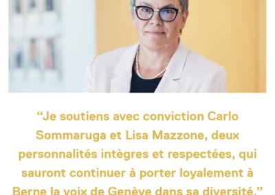 CSLM-2ème_Pasquier