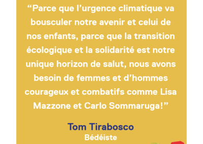 CSLM-2ème_Tirabosco