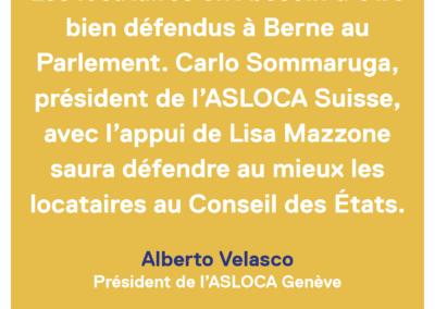 CSLM-2ème_Velasco